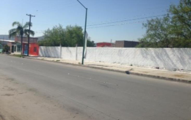 Foto de terreno comercial en renta en  , gómez palacio centro, gómez palacio, durango, 842223 No. 03
