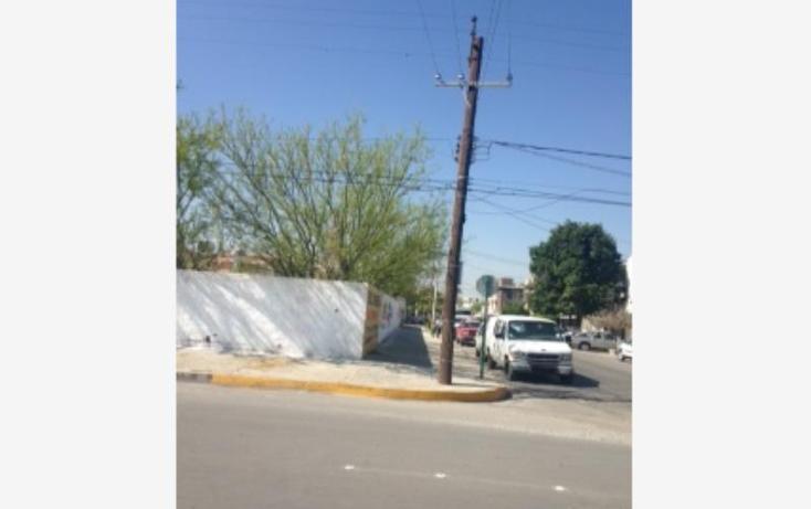 Foto de terreno comercial en renta en  , gómez palacio centro, gómez palacio, durango, 842223 No. 04