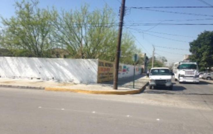 Foto de terreno comercial en renta en  , gómez palacio centro, gómez palacio, durango, 842223 No. 05