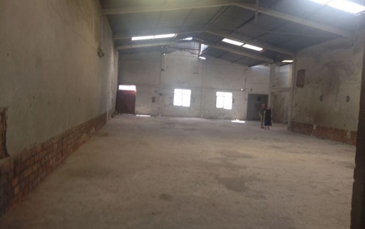 Foto de bodega en renta en, gómez palacio centro, gómez palacio, durango, 948201 no 02