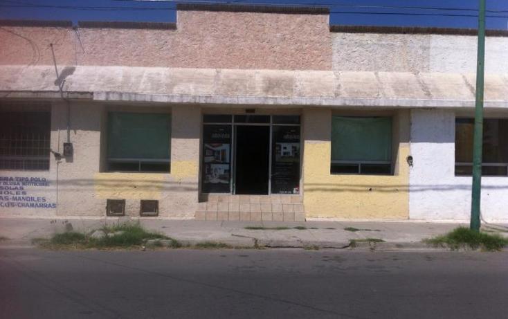 Foto de local en renta en  , gómez palacio centro, gómez palacio, durango, 990957 No. 02