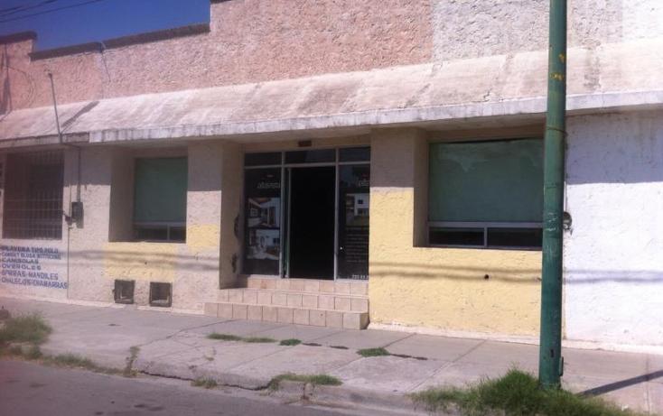 Foto de local en renta en  , gómez palacio centro, gómez palacio, durango, 990957 No. 03