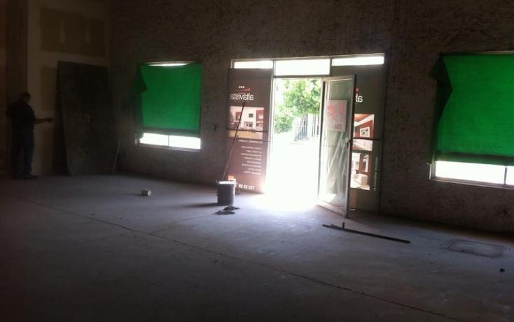 Foto de local en renta en  , gómez palacio centro, gómez palacio, durango, 990957 No. 04
