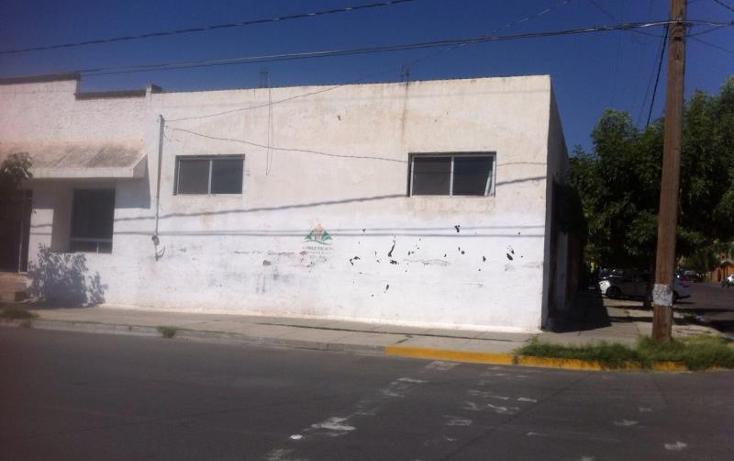 Foto de local en renta en  , gómez palacio centro, gómez palacio, durango, 990959 No. 02