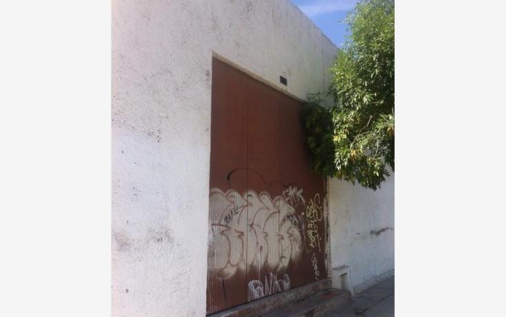 Foto de local en renta en  , gómez palacio centro, gómez palacio, durango, 990959 No. 03