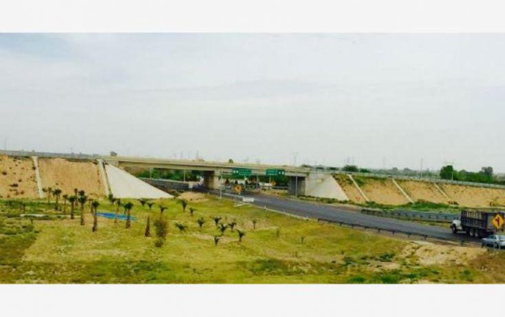 Foto de terreno industrial en venta en gómez palacio el vergel no5 5, santa rosa, gómez palacio, durango, 1998064 no 02