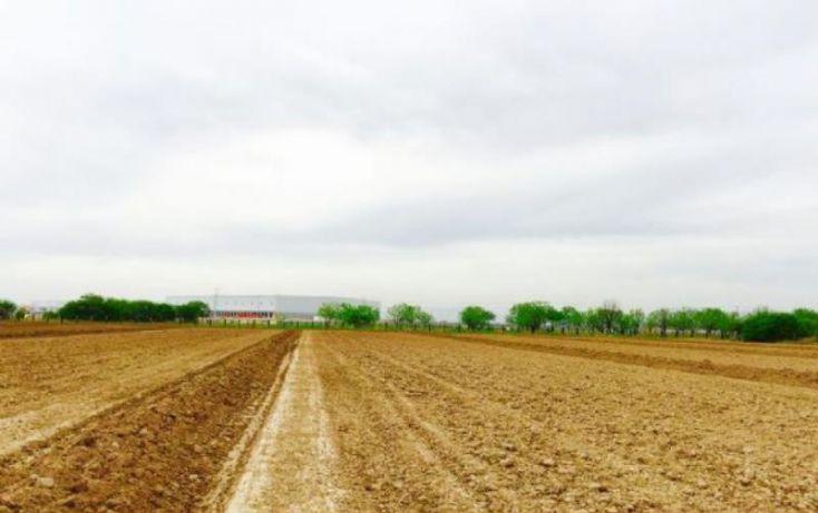 Foto de terreno industrial en venta en gómez palacio el vergel no5 5, santa rosa, gómez palacio, durango, 1998064 no 03