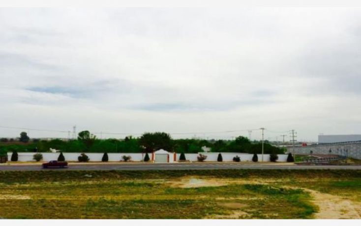 Foto de terreno industrial en venta en gómez palacio el vergel no5 5, santa rosa, gómez palacio, durango, 1998064 no 04