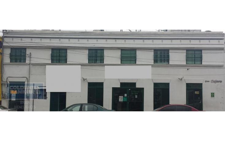 Foto de oficina en renta en  , matamoros centro, matamoros, tamaulipas, 1742397 No. 01