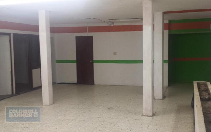 Foto de oficina en renta en  , matamoros centro, matamoros, tamaulipas, 1742397 No. 02