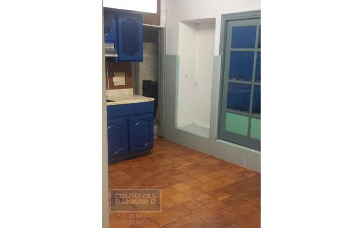 Foto de oficina en renta en  , matamoros centro, matamoros, tamaulipas, 1742397 No. 04