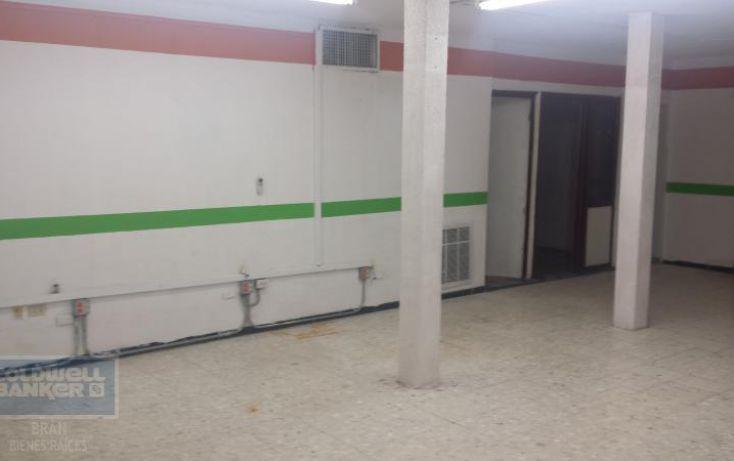 Foto de oficina en renta en gonzalez 5ta y 6ta, matamoros centro, matamoros, tamaulipas, 1742397 no 05