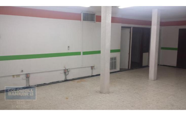 Foto de oficina en renta en  , matamoros centro, matamoros, tamaulipas, 1742397 No. 05