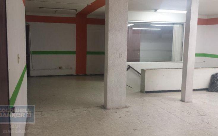Foto de oficina en renta en gonzalez 5ta y 6ta, matamoros centro, matamoros, tamaulipas, 1742397 no 06