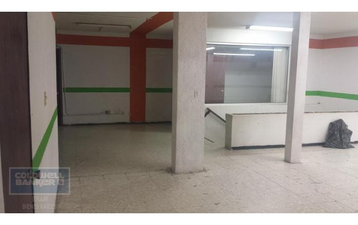 Foto de oficina en renta en  , matamoros centro, matamoros, tamaulipas, 1742397 No. 06