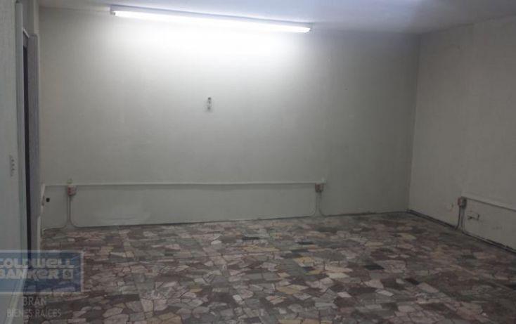Foto de oficina en renta en gonzalez 5ta y 6ta, matamoros centro, matamoros, tamaulipas, 1742397 no 07