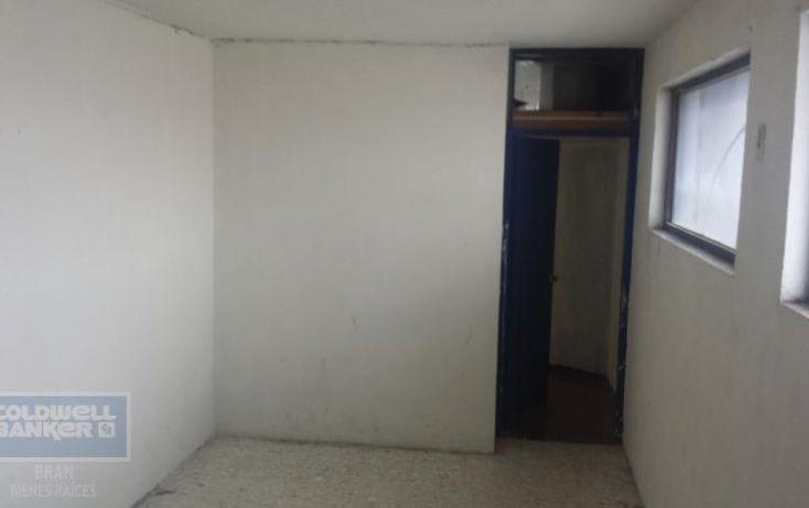 Foto de oficina en renta en gonzalez 5ta y 6ta, matamoros centro, matamoros, tamaulipas, 1742397 no 08