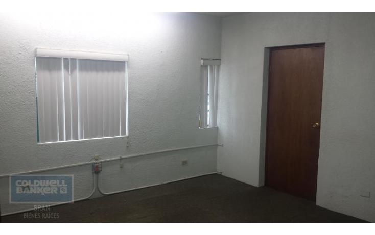 Foto de oficina en renta en  , matamoros centro, matamoros, tamaulipas, 1742397 No. 09