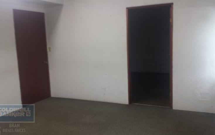 Foto de oficina en renta en gonzalez 5ta y 6ta, matamoros centro, matamoros, tamaulipas, 1742397 no 10
