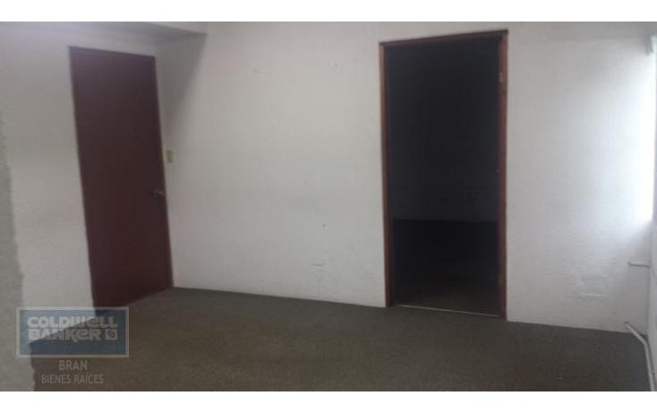 Foto de oficina en renta en  , matamoros centro, matamoros, tamaulipas, 1742397 No. 10
