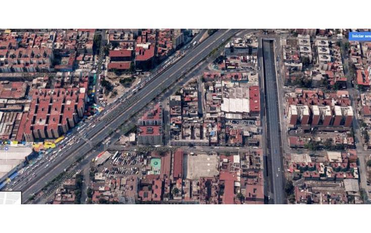 Foto de departamento en venta en gonzalez bocanegra 21, guerrero, cuauhtémoc, distrito federal, 2850835 No. 04