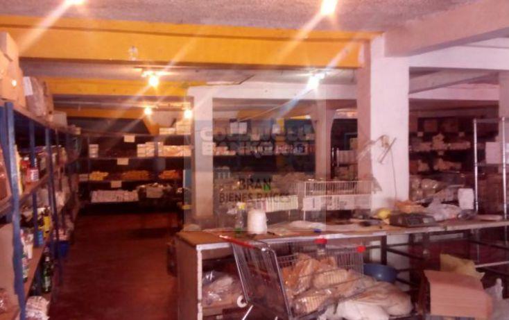 Foto de local en venta en gonzalez entre 12 y 13 1210, matamoros centro, matamoros, tamaulipas, 1523871 no 02