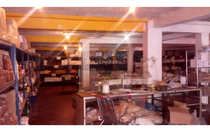 Foto de local en venta en  1210, matamoros centro, matamoros, tamaulipas, 1523871 No. 02