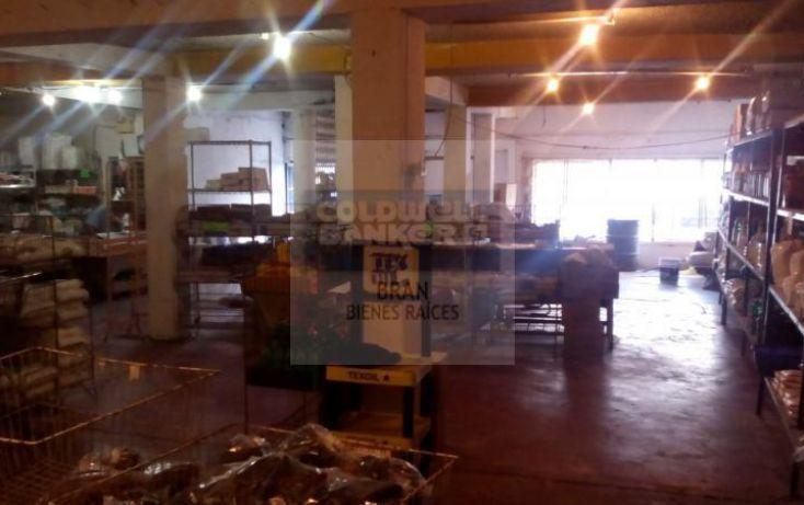 Foto de local en venta en gonzalez entre 12 y 13 1210, matamoros centro, matamoros, tamaulipas, 1523871 no 03
