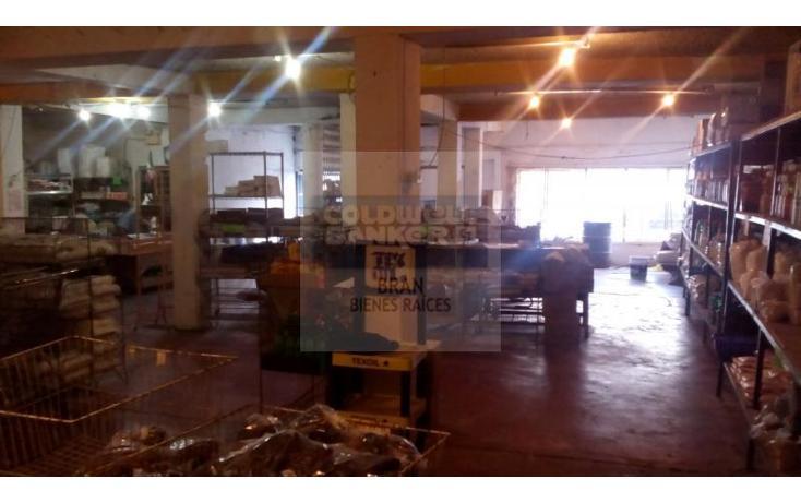 Foto de local en venta en  1210, matamoros centro, matamoros, tamaulipas, 1523871 No. 03
