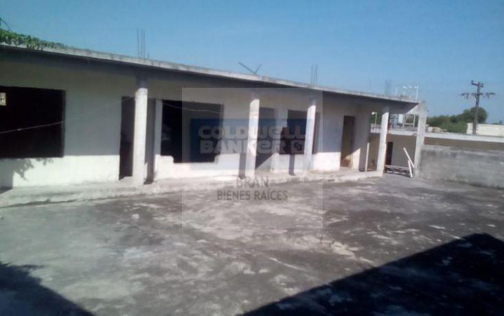 Foto de local en venta en gonzalez entre 12 y 13 1210, matamoros centro, matamoros, tamaulipas, 1523871 no 04