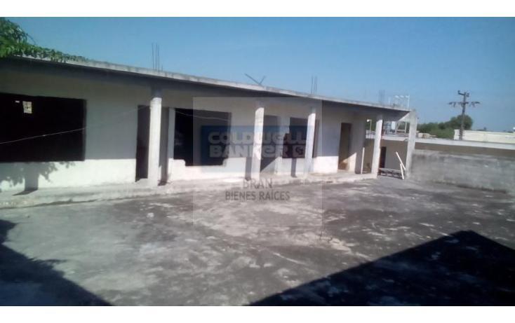 Foto de local en venta en  1210, matamoros centro, matamoros, tamaulipas, 1523871 No. 04