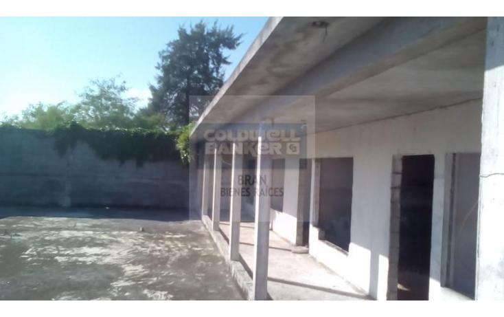 Foto de local en venta en  1210, matamoros centro, matamoros, tamaulipas, 1523871 No. 05
