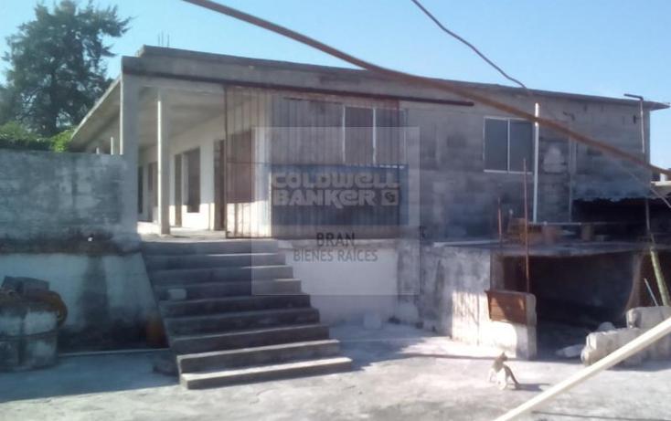 Foto de local en venta en  1210, matamoros centro, matamoros, tamaulipas, 1523871 No. 06