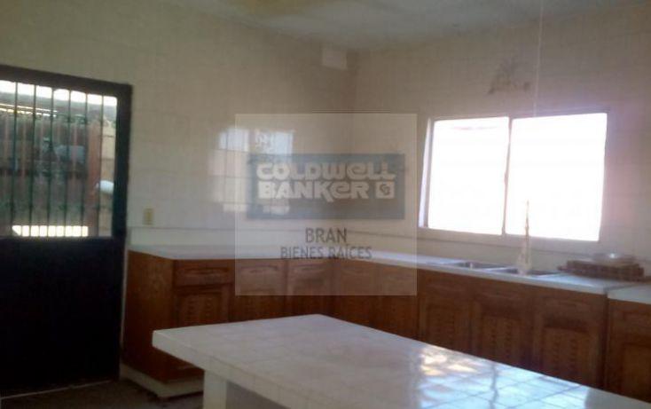 Foto de local en venta en gonzalez entre 12 y 13 1210, matamoros centro, matamoros, tamaulipas, 1523871 no 07