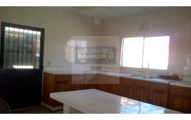 Foto de local en venta en  1210, matamoros centro, matamoros, tamaulipas, 1523871 No. 07