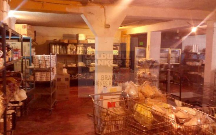 Foto de local en venta en gonzalez entre 12 y 13 1210, matamoros centro, matamoros, tamaulipas, 1523871 no 08