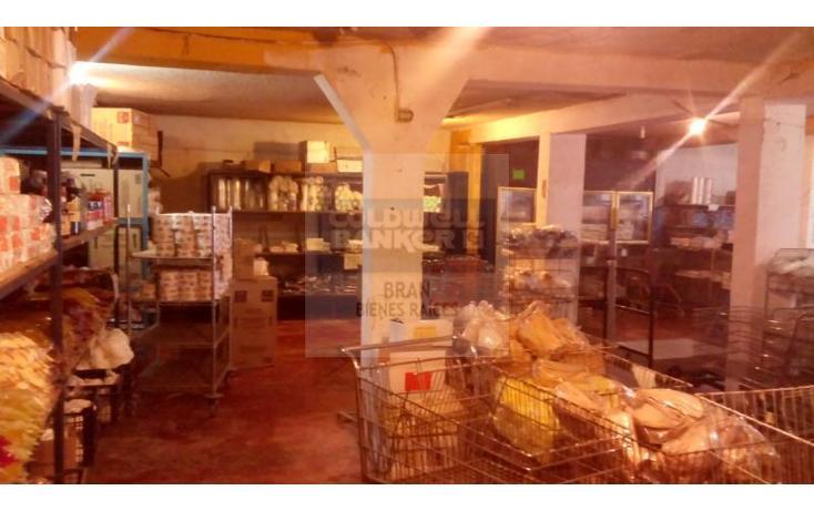 Foto de local en venta en  1210, matamoros centro, matamoros, tamaulipas, 1523871 No. 08
