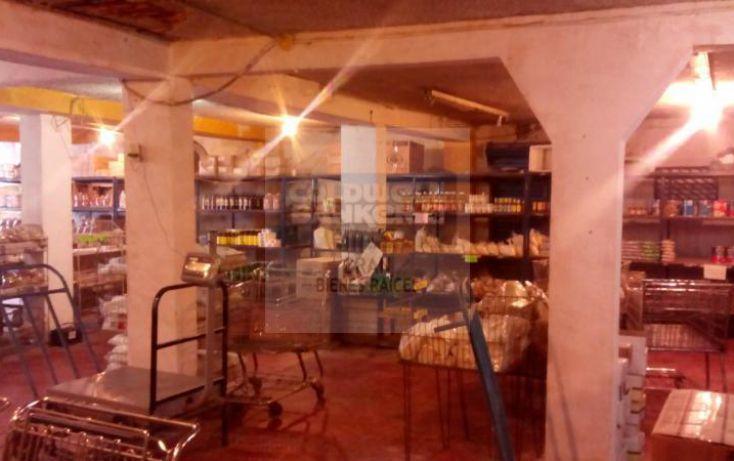 Foto de local en venta en gonzalez entre 12 y 13 1210, matamoros centro, matamoros, tamaulipas, 1523871 no 09
