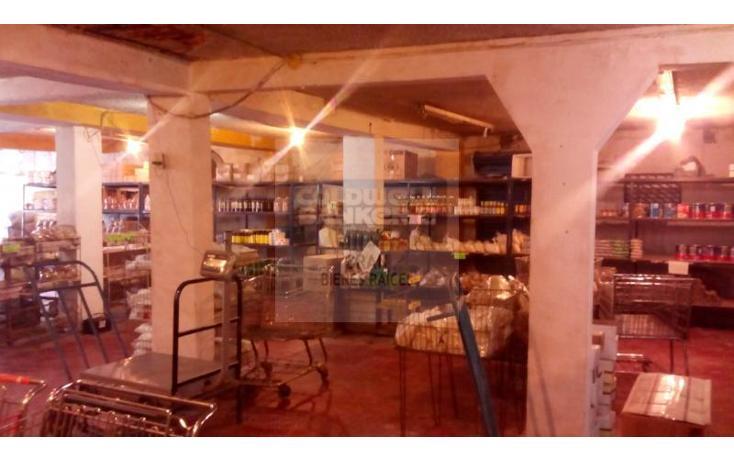 Foto de local en venta en  1210, matamoros centro, matamoros, tamaulipas, 1523871 No. 09
