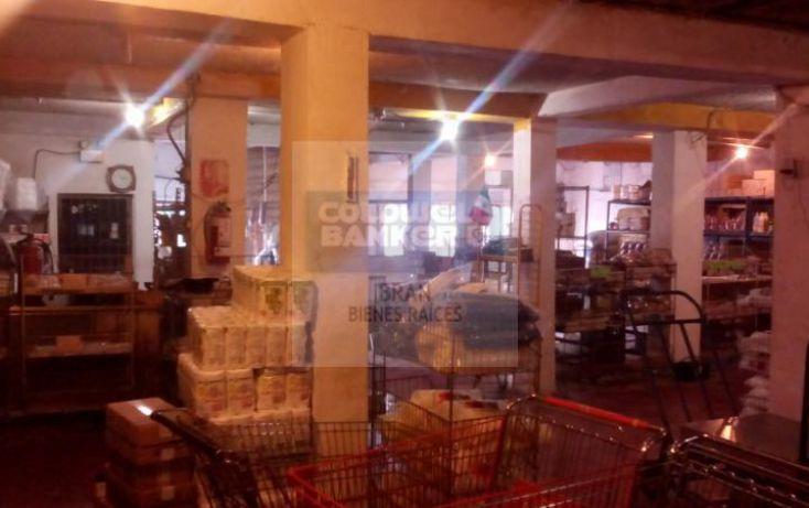 Foto de local en venta en gonzalez entre 12 y 13 1210, matamoros centro, matamoros, tamaulipas, 1523871 no 10
