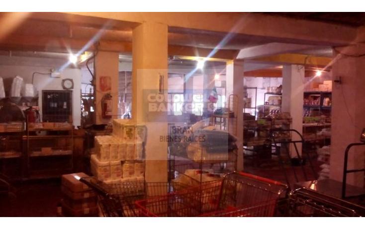 Foto de local en venta en  1210, matamoros centro, matamoros, tamaulipas, 1523871 No. 10