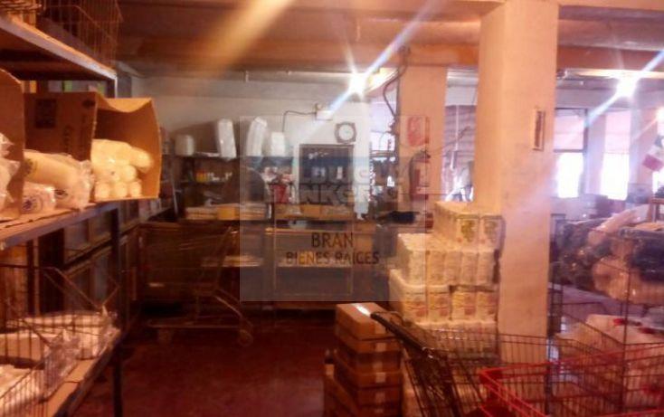 Foto de local en venta en gonzalez entre 12 y 13 1210, matamoros centro, matamoros, tamaulipas, 1523871 no 11