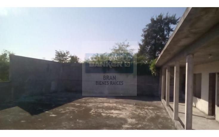 Foto de local en venta en  1210, matamoros centro, matamoros, tamaulipas, 1523871 No. 12