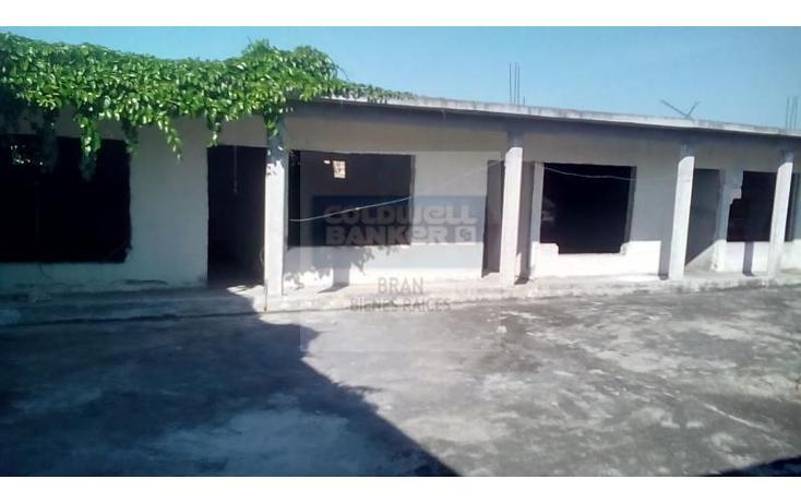 Foto de local en venta en  1210, matamoros centro, matamoros, tamaulipas, 1523871 No. 13