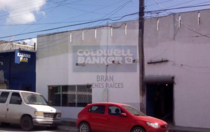 Foto de local en venta en gonzalez entre 12 y 13 1210, matamoros centro, matamoros, tamaulipas, 1523871 no 14
