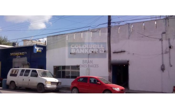 Foto de local en venta en  1210, matamoros centro, matamoros, tamaulipas, 1523871 No. 14