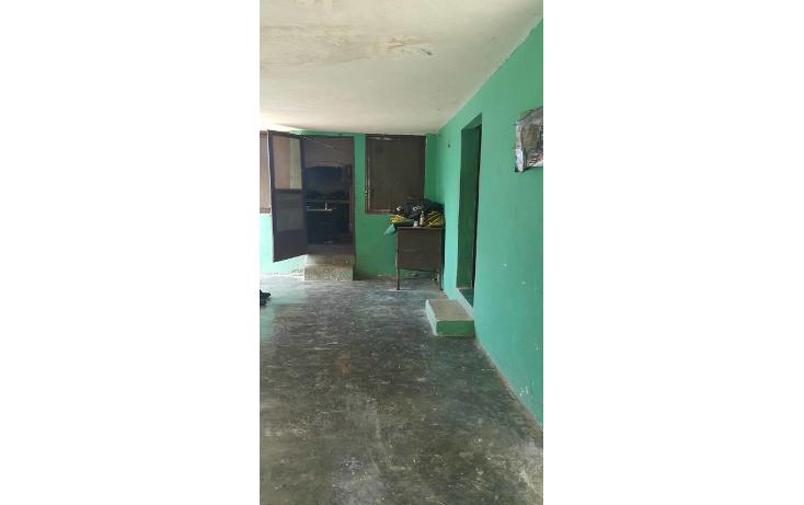 Foto de rancho en venta en  , gonzalez, gonzález, tamaulipas, 1421017 No. 02