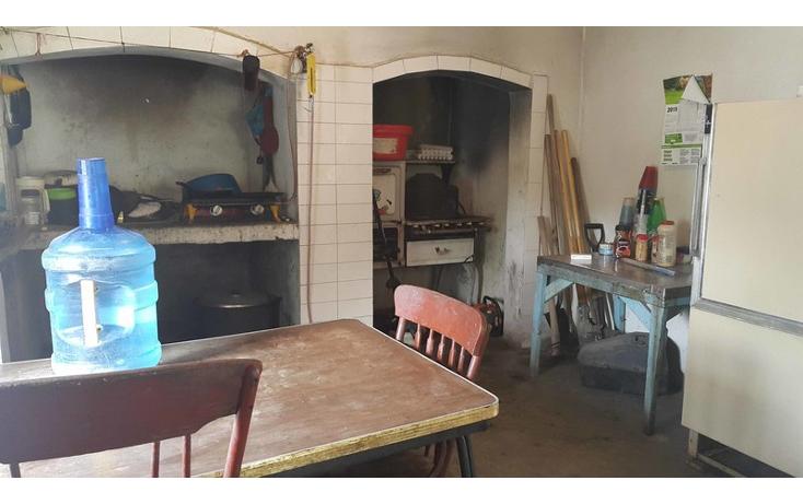 Foto de rancho en venta en  , gonzalez, gonzález, tamaulipas, 1421017 No. 03