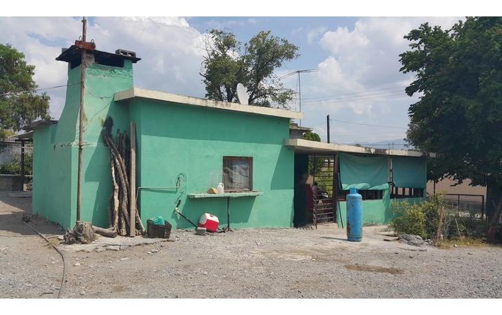 Foto de rancho en venta en  , gonzalez, gonzález, tamaulipas, 1421017 No. 05