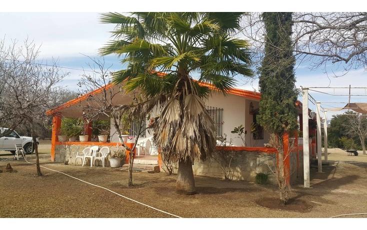 Foto de rancho en venta en  , gonzalez, gonzález, tamaulipas, 1638692 No. 01